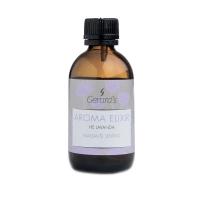 Gerard's Aroma Elixir - H.E. - Lavanda