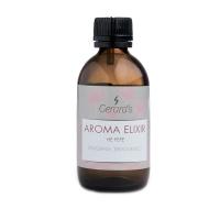 Gerard's Aroma Elixir - H.E. - Pepper