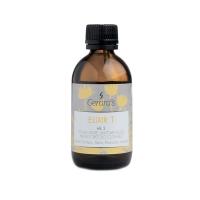 Gerard's Aroma Elixir - H.E. - Arancio Dolce