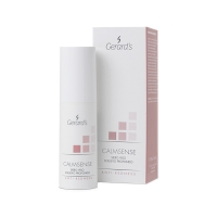 Gerard's Calmsense Deep Relief Face Serum
