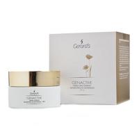 Gerard's Genactive Rejuvenating Day Cream