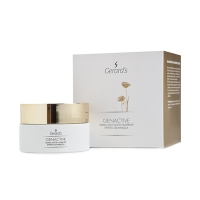 Gerard's Genactive Rejuvenating Night Cream