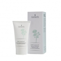 Gerard's Exfolight - Gentle Exzymatic Face Exfoliant