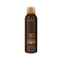 Gerard's Lipari Sun Spray SPF 50