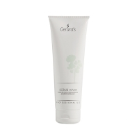Gerard's Scrub Away - Smoothing Facial Gel-Scrub