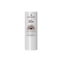 Gerard's Taormina Solar Stick SPF 50+