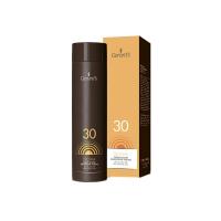 Gerard's Ischia Sun Cream SPF 30