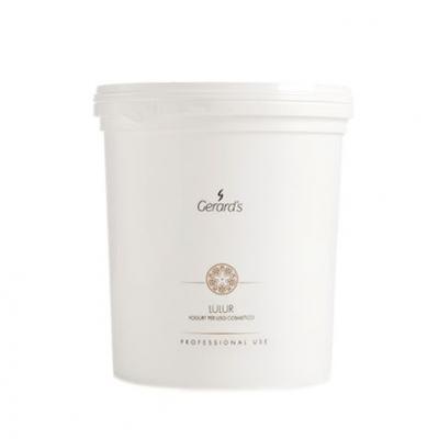 Gerard's Lulur Natural Yoghurt